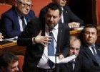 Matteo Salvini contro Conte: «Assurdo far pagare le tasse ora, italiani non hanno soldi»