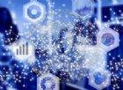 Le opportunità della digitalizzazione per il settore delle HR