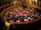 Via libera definitivo del Senato al Dl elezioni, è legge (SCHEDA)