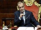 Calderoli: «Vi racconto come ho fregato il governo e fatto tremare la maggioranza»