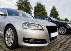Automotive: meno 38% per le vendite di auto nuove