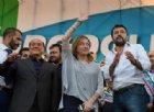 Regionali, il «passo indietro» di Salvini facilita l'accordo