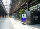 OGR Torino e Microsoft lanciano la Tech Revolution Factory
