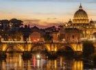 Come festeggiare il Capodanno nella Città Eterna di Roma