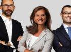 Nasce AIM Communication: l'open innovation network di AIM Group International