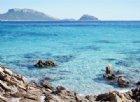 Vacanze 2020: per 7 italiani su 10 sono necessarie