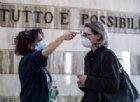 Lockdown: il 55% degli italiani si è sentito più solo, ma il 40% soffriva di solitudine anche prima
