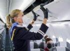Le tecnologie per volare in sicurezza nel post Covid-19