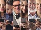 La tecnologia ai tempi della pandemia