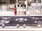 L'importanza dei dettagli nei modelli di cucina