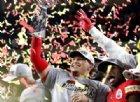 Nfl, contratto record per Mahomes: 10 anni coi Chiefs per 503 milioni di dollari