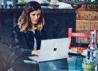 Microsoft presenta il nuovo Work Trend Index