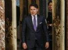 La «frenata» di Giuseppe Conte: «Non ho detto che decisione su stato di emergenza è stata presa»