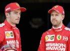 GP di Stiria, vince Hamilton su Bottas. Disastro Ferrari