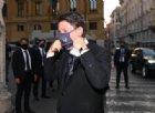 Giuseppe Conte e la fase 3: «Dobbiamo stare ancora attenti ma lo Stato c'è»