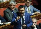 Matteo Salvini al Governo: «L'emergenza è finita, smettete di spaventare gli italiani»