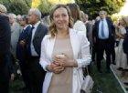 Giorgia Meloni: altro che destre, i nemici dell'Italia sono i «frugali» amici di Renzi e del PD