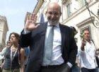 Vito Crimi detta le condizioni alla maggioranza: «Basta con il MES e niente alleanze dove governa il PD»