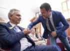 Matteo Salvini attacca i bollettini sul Covid: «Terrorismo senza l'appoggio dei numeri»