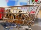 E-commerce: perché vendere i prodotti di nicchia?