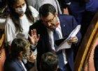 Open Arms, il Senato concede l'autorizzazione a procedere contro Matteo Salvini: «Avanti a testa alta»
