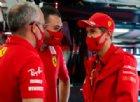 Sebastian Vettel non molla: «Sento di poter dare ancora molto in Formula 1»