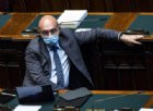 Antonio Misiani avvisa i 5 Stelle: «E' il momento di decidere sui fondi del MES»