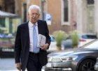 Mario Monti: «Recovery fund? Si rischia che gli italiani sviluppino una certa assuefazione all'assistenza»