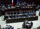 Avviso di garanzia a Conte e sei ministri sulla gestione Covid