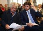 Stefano Buffagni contro Beppe Grillo: «Mandati o alleanze non sono temi da voto a ferragosto»