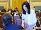 Chiara Appendino apre all'intesa con il PD, ma Lo Russo guarda altrove
