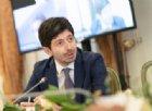 Roberto Speranza: «Sulla riapertura della scuola non è ammissibile fallire»