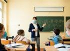 Scuola, i presidi chiedono lo scudo penale