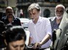 Graziano Delrio: «Ok ad alleanza con i grillini, ma serve un'identità comune»