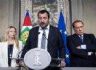 Patto anti-inciucio del Centrodestra: «Mai al governo con altri»