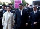 Con la Cina non ci sarà una «guerra fredda», ma una nuova forma di competizione