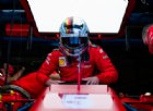 Ferrari, incubo senza fine. Il ds Mekies: «E' il momento di concentrarci sul futuro»