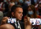 Luigi Di Maio e il referendum: «Sì del Pd rafforza alleanza di Governo»