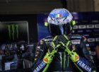 Rossi: «Voglio lottare ancora per il podio»