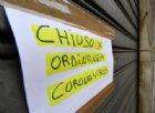 Economia e Covid-19: i settori più colpiti dalla crisi