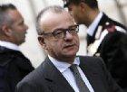 Rotondi: «Conte è l'uomo nuovo della politica, lo apprezzano anche i moderati»