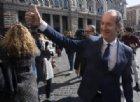 Veneto, riflettori puntati su Luca Zaia. Si gioca anche per il futuro della Lega