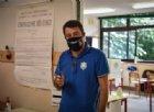 L'annuncio di Matteo Salvini: «Ci sarà una segreteria politica. Più delego e più sono contento»