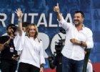 Carraro: «Perché alle elezioni hanno vinto i sovranisti (e perché hanno perso)»