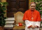 Becciu paga i guai londinesi. Il Papa «caccia» il Cardinale