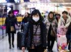 Coronavirus, Pechino riapre le porte agli stranieri (gradualmente)
