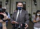 Pronto il piano per il MES, Boccia: «Conte resti il leader dell'alleanza Pd-M5S anche in futuro»