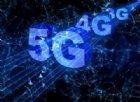 Il 5G e il suo impatto nel settore nel gaming