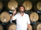 Massimo Gianolli de «La Collina dei Ciliegi»: In 3 anni vogliamo riservare il 75% del nostro Amarone Cru Ciliegio