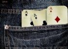 Perché i casino online sono sempre più gettonati sul web?